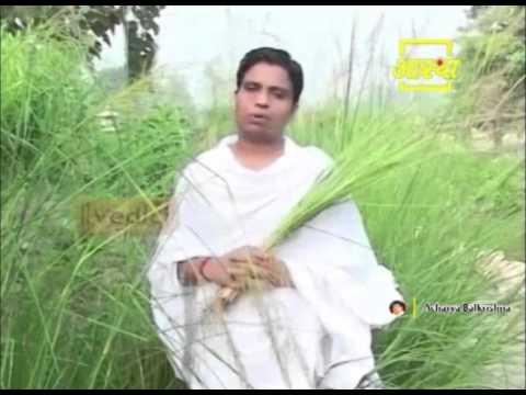 पथरी रोग (Stone) में खस का आयुर्वेदिक लाभ   Acharya Balkrishna