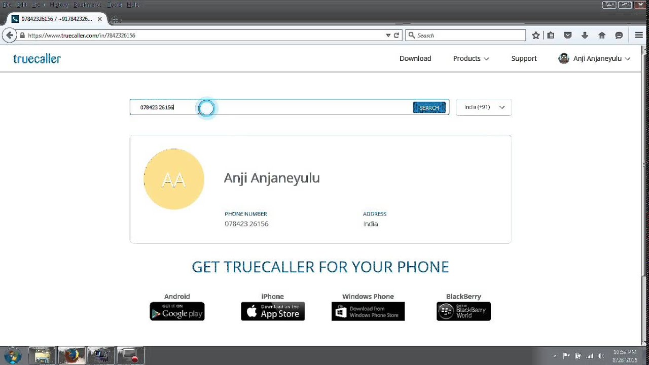 How To Find Mobile Owner Name And Location In Telugu  Find Mobile Owner  Name In Telugu