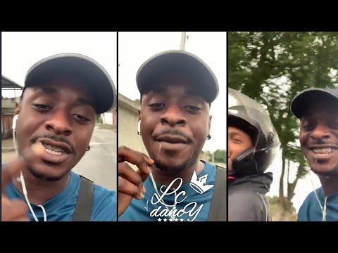 MC DUKENNY - FAZENDO O CERTO E O BEM, SÓ PITBULL TREINADO [DJ SAMRIO E BIEL DO FURDUCINHO] from YouTube · Duration:  3 minutes 34 seconds