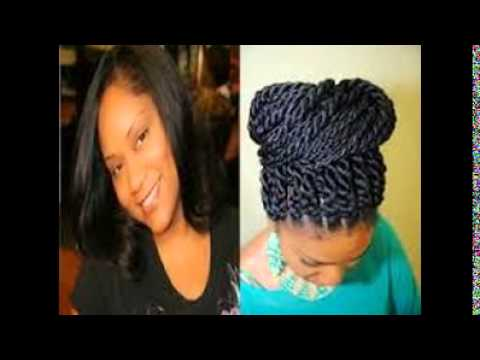 Black Hair Salons In Charlotte Nc  YouTube