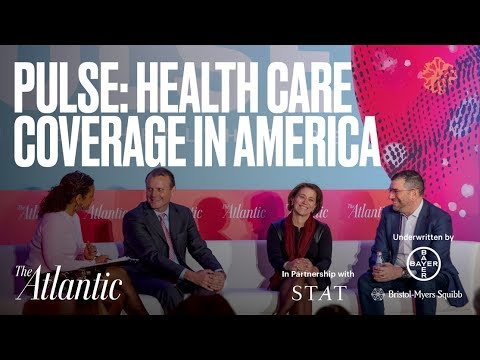 How Politics Threaten Americans' Health Coverage