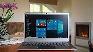 LincPlus P2 Laptop Review - Premium Budget Laptop!