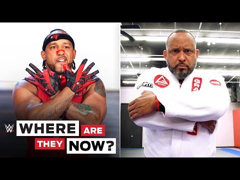 MVP: Where Are They Now?