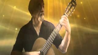 I love how you love me(Barry Mann & Larry Kolber) Arr for Classical Guitar By: Boghrat