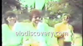 Download Electric Light Orchestra - Drunk !!! MP3 song and Music Video