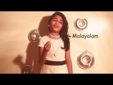 Vidyavox In Telugu