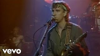 Joe Walsh - Life in the Fast Lane