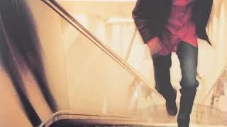 坂本サトル - 僕はどこへ行く