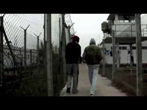 Desde Adentro - Documental - Catuca