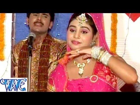 मन बिगाड़ देले बाड़ू चुम्मा देके - Man Bigar Dele Badu - Bhojpuri Hit Songs 2015 new