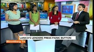 In Business- Lanco