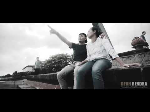 Ost Damarwulan by Aristiana jack official music