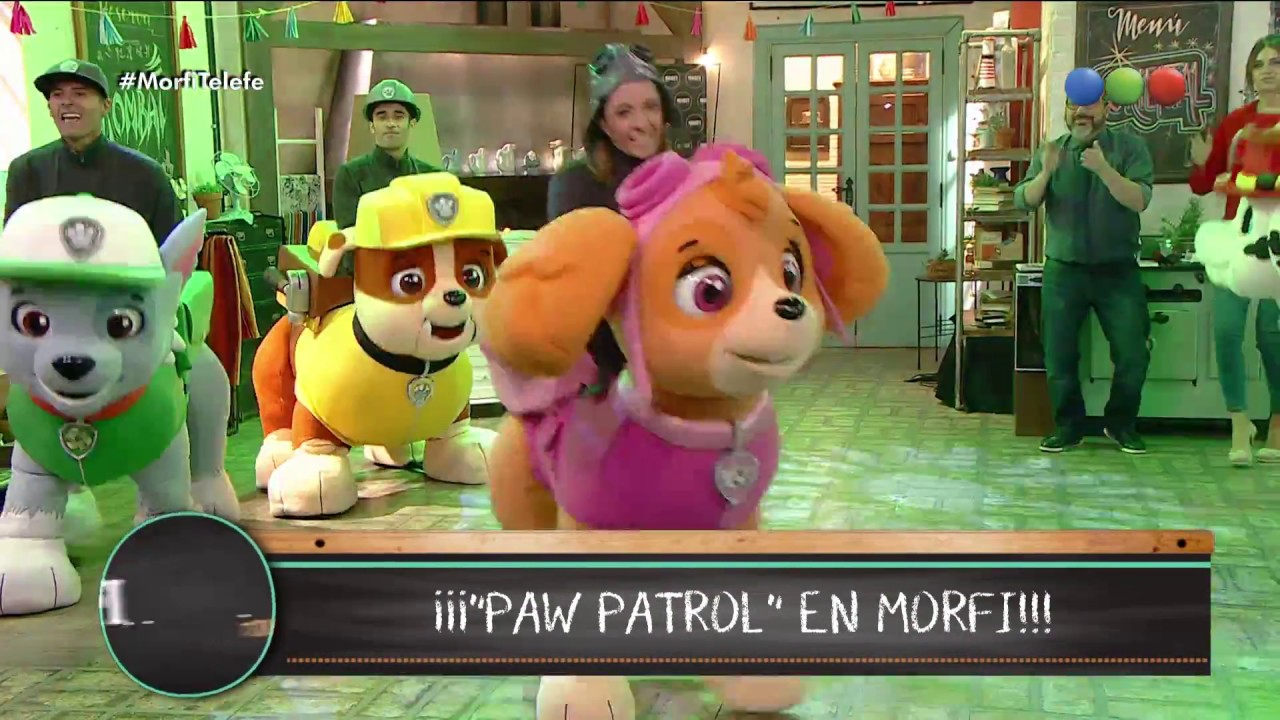 Image Result For En Vivo Tv Telefe