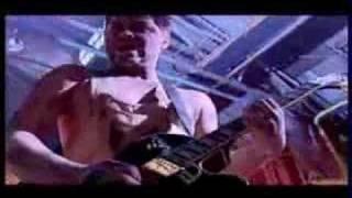 Alexander Pushnoy - Da I Na Nebe Sonne! (RAMMSTEIN EDITION)