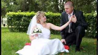 Свадебная прогулка 07 Июля 2012год,  8-928-775-05-03