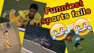 Funniest Sport Fails Ever | These will make you Laugh louder | The Rage Guy