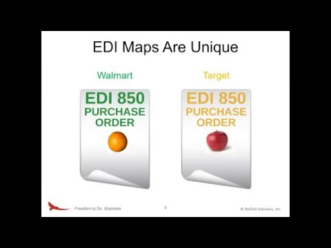 redtail-edi-mapping-what-document-mapping-really-means-in-edi