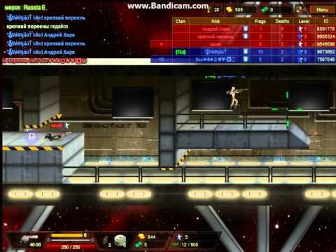 bandicam 2013 10 14 18 17 11 987 t1speed girl