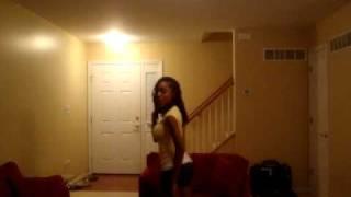 Destiny's Child Soldier By: Kay & Bri