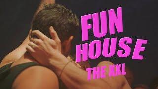 Funhouse XXL Pride Edition Promo 2019