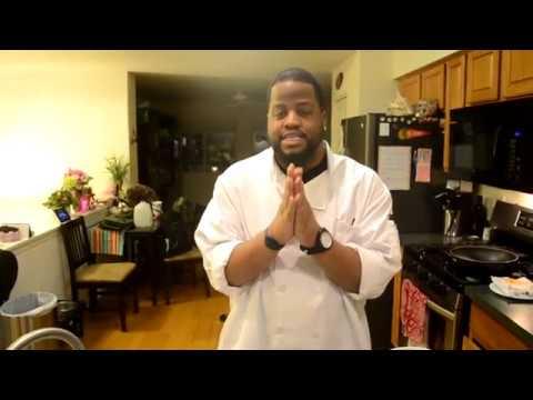 Whip It Up | Shrimp Taco | Chef Tim Johnson