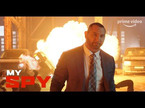 my-spy-trailer-|-amazon-original-movie-on-prime-video