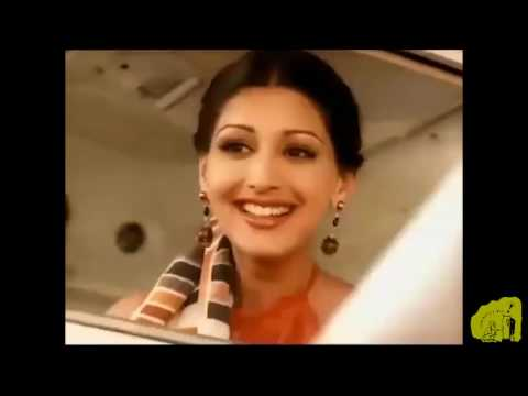 Old & classic Indian tv ads collection 002