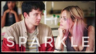 SPARKLE | OTIS & MAEVE | SEX EDUCATION