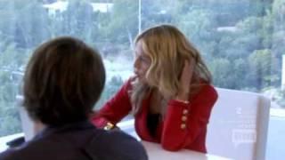 The Rachel Zoe Project Season 3 (Taylor Gets The Boot)