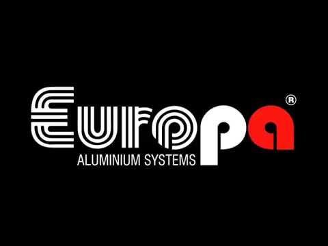 Όλα EUROPA radio spot