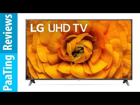 lg-86un8570puc-alexa-built-in-86-4k-ultra-hd-smart-led-tv-✅-(review)