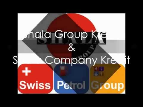 +Schnellkredit | Shala Group Kredit | Swiss Capital Kredit | Shala Company Kredit | 24H oknow