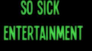 Instrumental Rap Beat