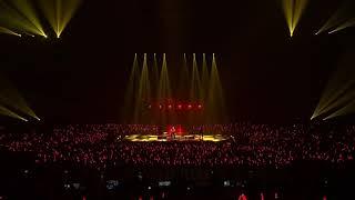 Gambar cover iKON - ANTHEM _ B.I BOBBY (  iKON continue tour dvd 2019 )