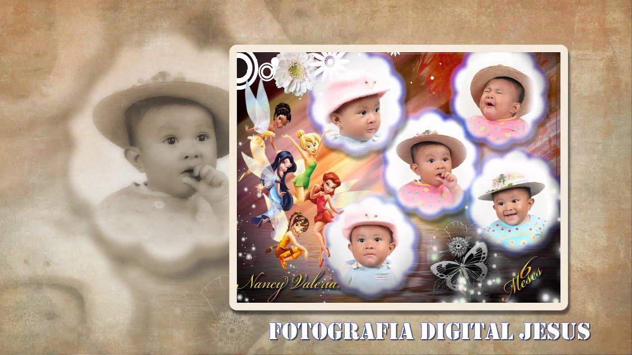 Mis Fondos Para Fotos Gratis: MIS FONDOS DE CARITAS 2013 PSD
