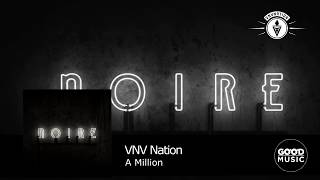 Vnv Nation 01. A million NOIRE.mp3