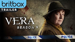 Vera Season 9 Episode 1 - FULL EPISODE - YouTube
