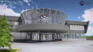 3D-презентация торгового центра(, 2013-10-02T07:42:01.000Z)