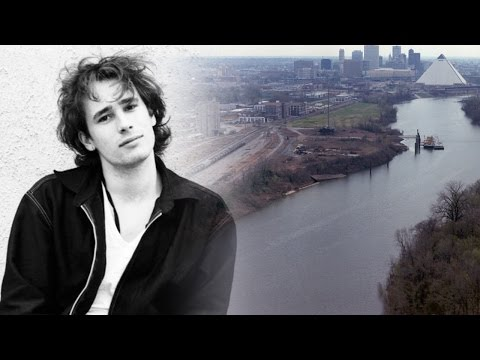 Unknown Interesting Facts About Jeff Buckley || Pastimers