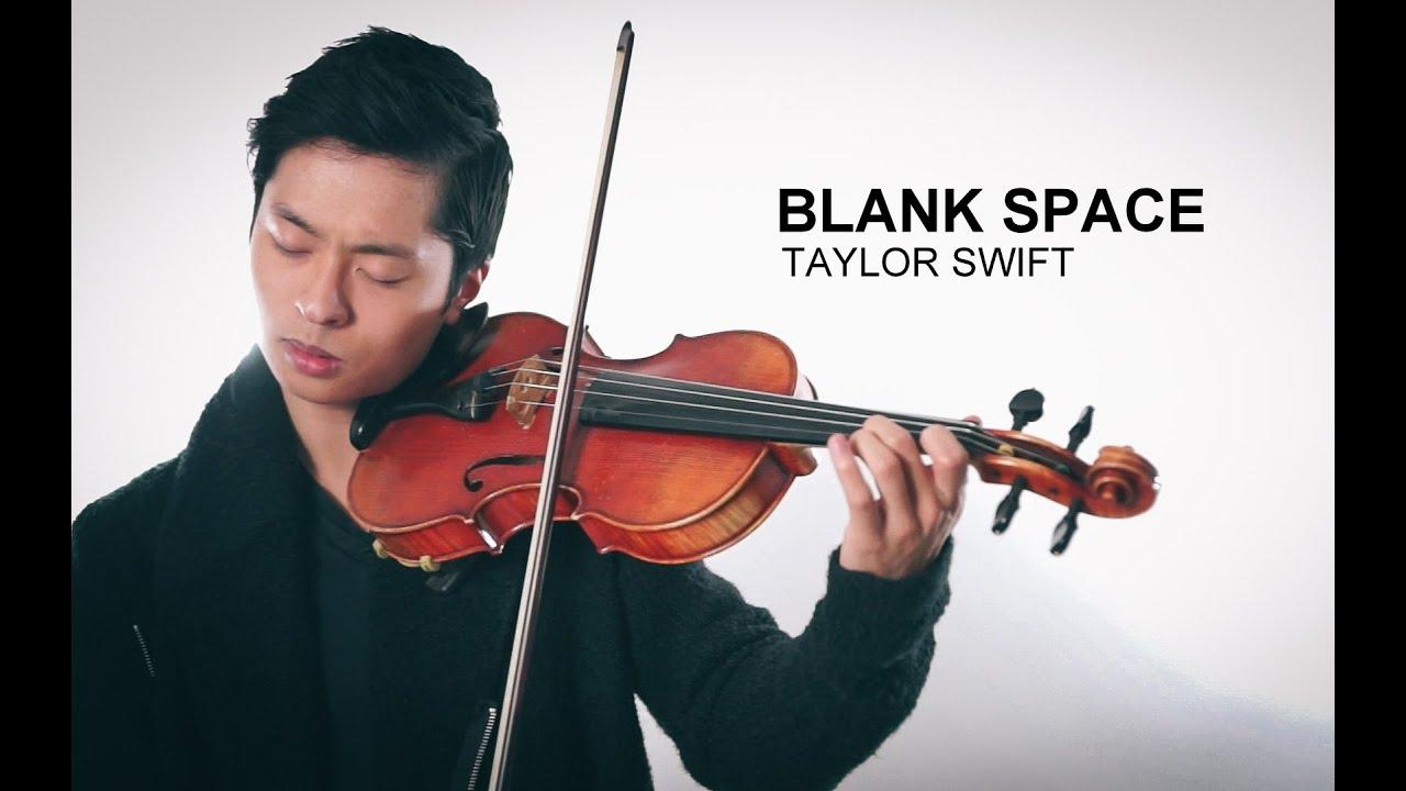 taylor swift piano tutorial