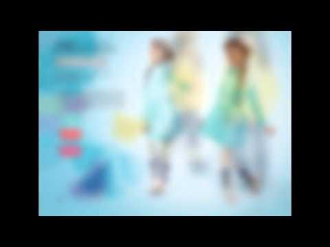 Детская верхняя одежда производства Санкт-Петербург.Магазин Зайчата .из YouTube · С высокой четкостью · Длительность: 38 с  · Просмотров: 346 · отправлено: 31.12.2014 · кем отправлено: Магазин Зайчата