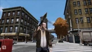 GTA IV ENB SERIES GRAPHICS 2017 For LOW PC