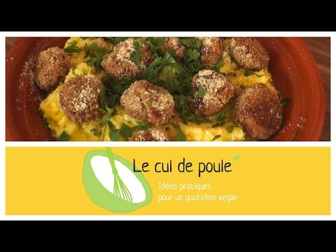 Recette vegan et rapide haricots rouges la cr ole doovi - Comment cuisiner des haricots rouges ...