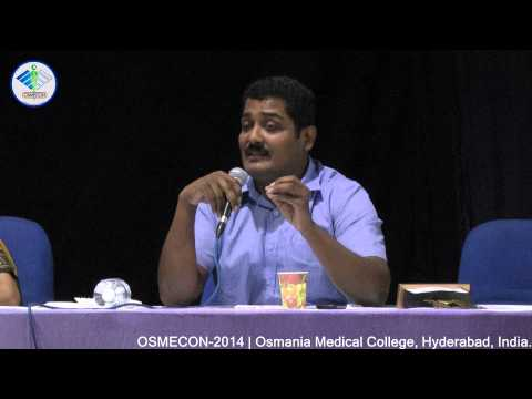 (21/31) DNB and MD/MS Differences (Dr. Manisha Sahay & Dr. Mahendar Vyasabattu)