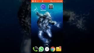 Nuevo psiphon handler dexter, internet gratis para claro ilimitado 2017