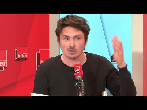 La tendance du « flygskam » - La Drôle D'Humeur De Guillermo Guiz