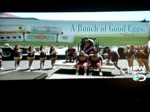 Penn & Teller Tell a Lie - Season 1 Watch Online
