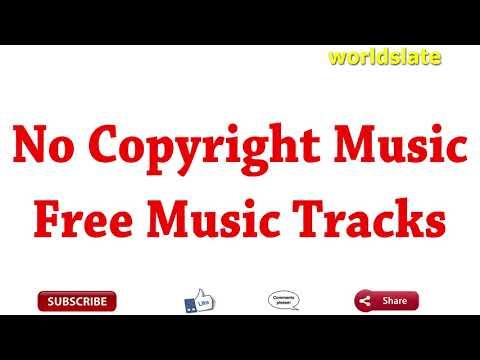 NirvanaVEVO  Free  tracks  No Copyright   Free  Library  Tracks