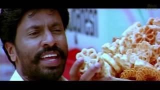 Soori New  Comedy Collection  #New Tamil Movies  Comedy#comedy suri vadivelu kundumani.