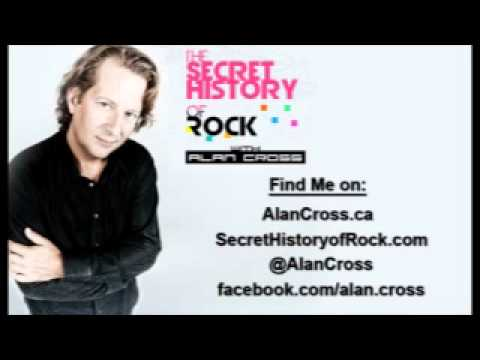 The Secret History of Rock 003-02